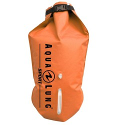 Буй Towable dry bag Aqua Lung