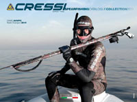 Cressi-spearfishing.jpg