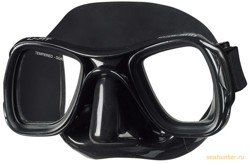 mask-seac-sub-u-fit-500.jpg