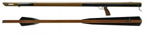 http://seahunter.ru/spearguns-gold_160_63inch_speargun-300x72.jpg